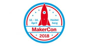 makercon-logo