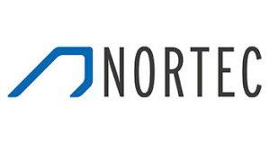 nortec-logo